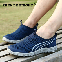 Low top men's leisure flat driving shoes blue color Autumn spring hollow cut shoes male outside working shoes 50%off on discount(China (Mainland))