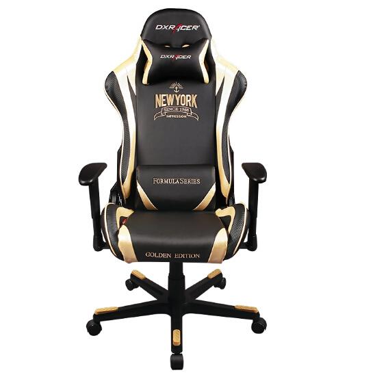 online kaufen gro handel dxracer chair aus china dxracer. Black Bedroom Furniture Sets. Home Design Ideas