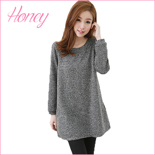 cashmere winter sweater women pullovers winter sweaters ...
