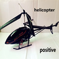 3 Channel Radio Control Helicopter Using Instruction Built in Gyroscope With Camera RC Helicopter