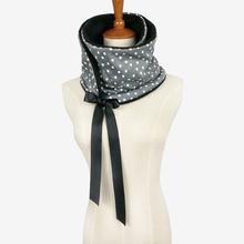 10pcs/lot Leo anvi design scarf luxury brand for woman paisley print foulard ponchos and capes female bufandas muslim hijab(China (Mainland))