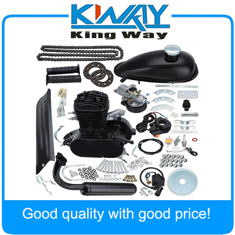 Online Get Cheap Motorized Bicycle Kit
