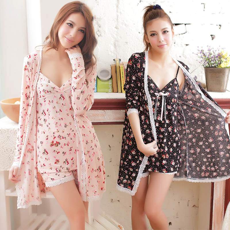 2015 Real Limited Clothes For Pregnant Women The Original ...