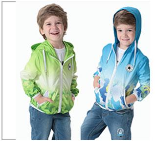 Куртка для мальчиков TOK TIC colthing 2colour 4/10 J5305 tic 50b wps