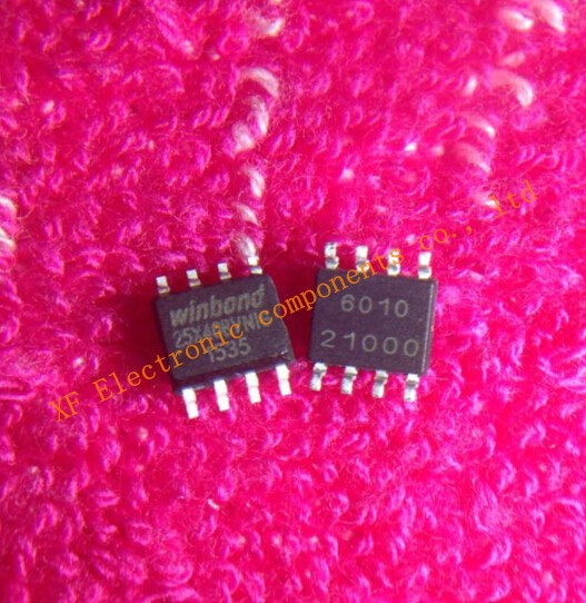 Free Shipping 20pieces/lot W25X40BVNIG W25X40BV W25X40 FLASH SOP IC best quality.(China (Mainland))