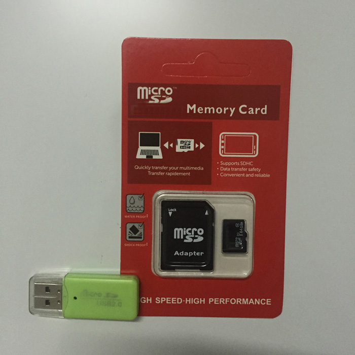 New Arrival Kimsnot Flash Memory card Micro SD 4GB 8GB 16G 32G 64G 128GB MicroSD Card SDHC SDXC UHS-I Class10 UHS TF Trans Card(China (Mainland))