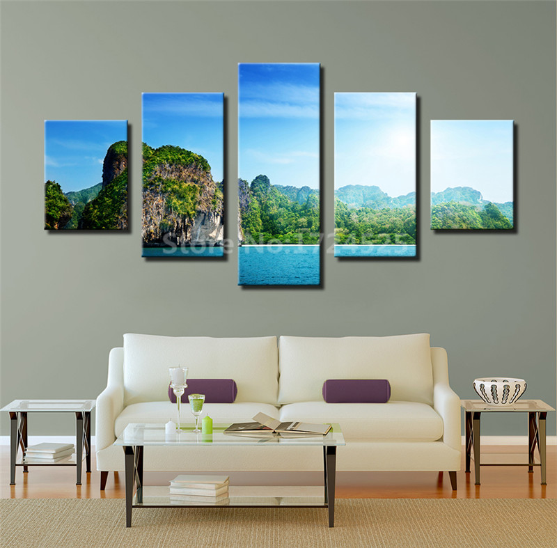 online buy wholesale thailand picture frames from china