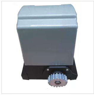 industrial and domestic automatic sliding gate operator/gear motor for residential sliding gates max weight of 800 kg.(China (Mainland))