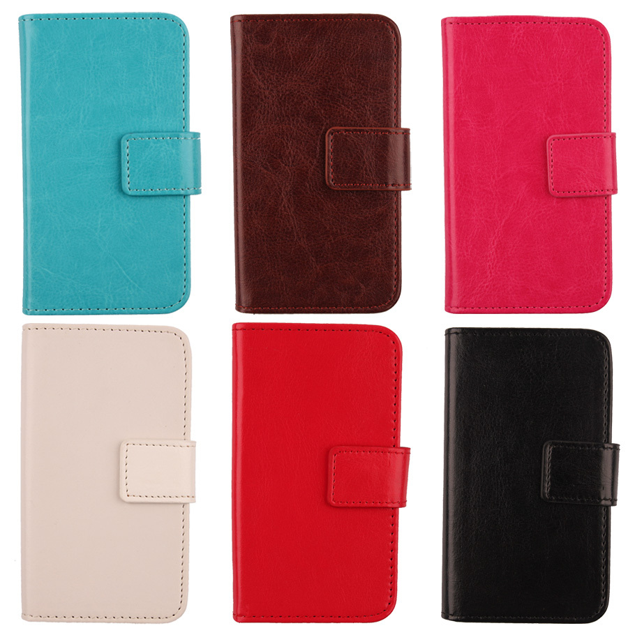 Book Design Cover For ZTE Blade V2 Lite / A450 4G LTE & Wallet Pouch Cards Slot Cover Protector PU Leather Flip Cell Phone Case(China (Mainland))