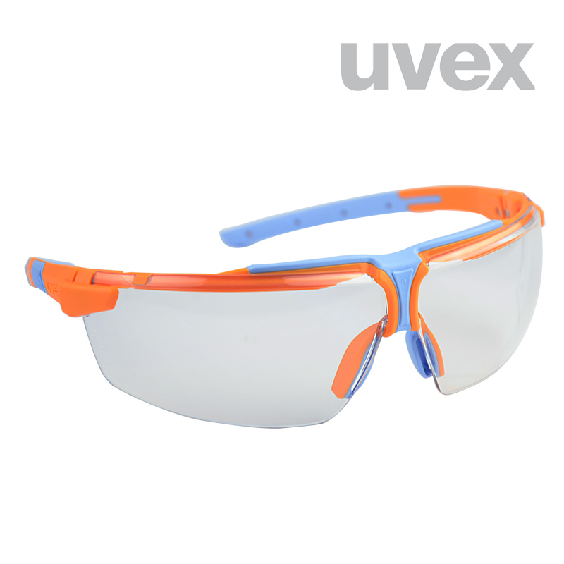 Only Paul Slough excellent work UVEX sand dust storm anti-impact safety glasses riding goggles<br><br>Aliexpress
