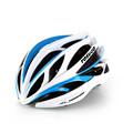 Men s Women s Cycling Helmet Safety Cycle Bicycle Helmet Ultralight road Bike Helmet Comfort