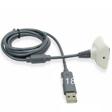 xbox 360 controller charger price