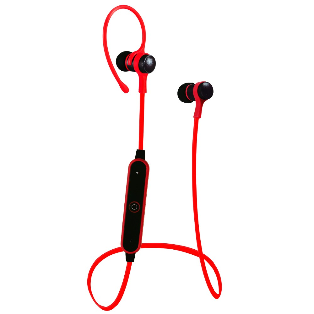 Ios bluetooth earbuds - white bluetooth earbuds sony