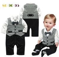 Комплект одежды для мальчиков Boy 1 Baby AHY023