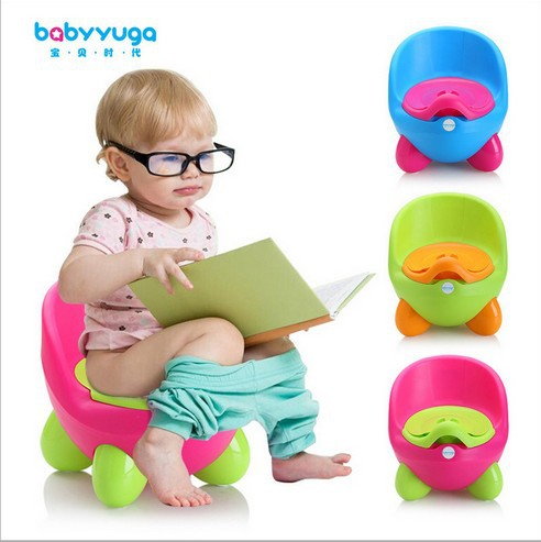 3 Color High Quality Baby Potty Toilet Training Baby Bathroom child toilet/ Baby Toilet Potties For 6Months-3Years<br><br>Aliexpress