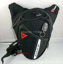 Fábrica venta al por mayor caliente! pierna de la gota de la motocicleta caballero bolso de la cintura exterior paquete bolso de múltiples funciones 3 modelos(China (Mainland))