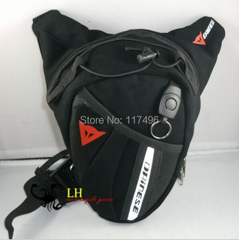 Hot Factory wholesale!!! Drop Leg bag Motorcycle bag Knight waist bag outdoor package Multifunctional bag 3 models