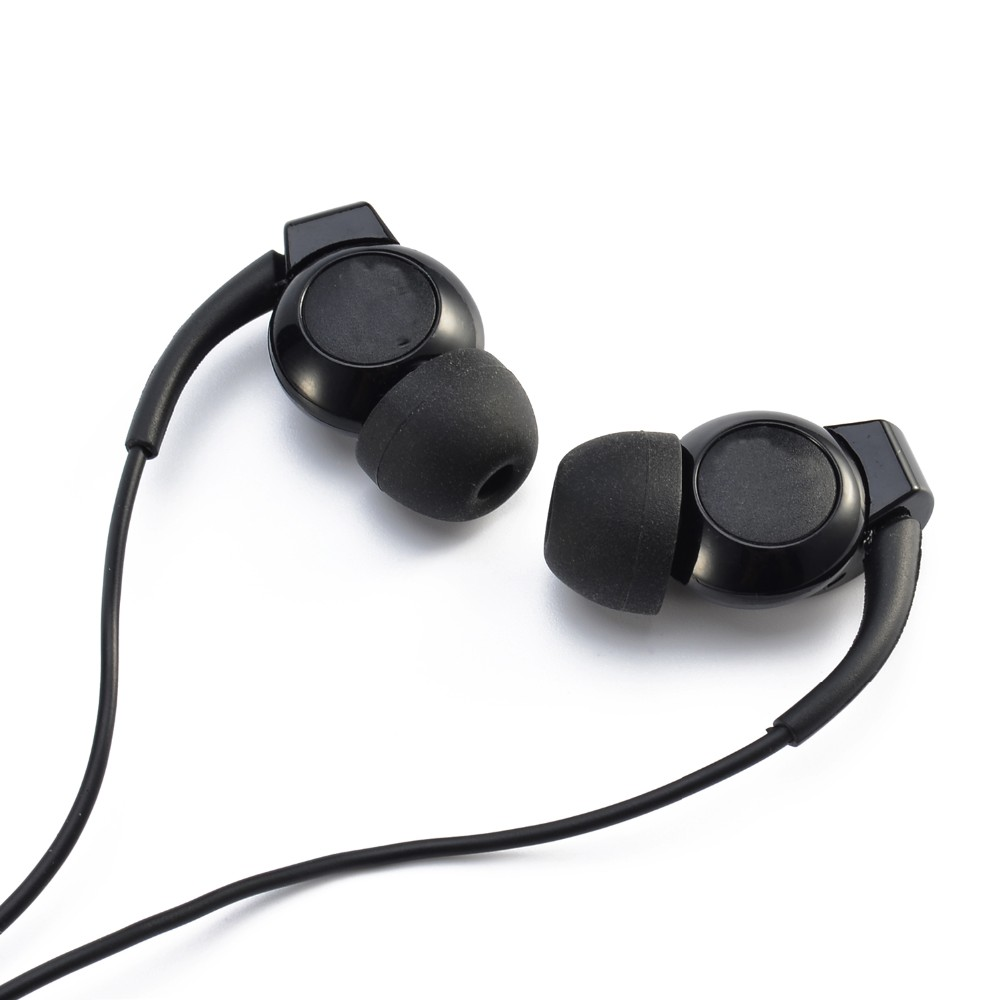 Hot Sale Headphone For Sony Xperia Z1 L39H Headsets For Z L36H EX300AP Earphones