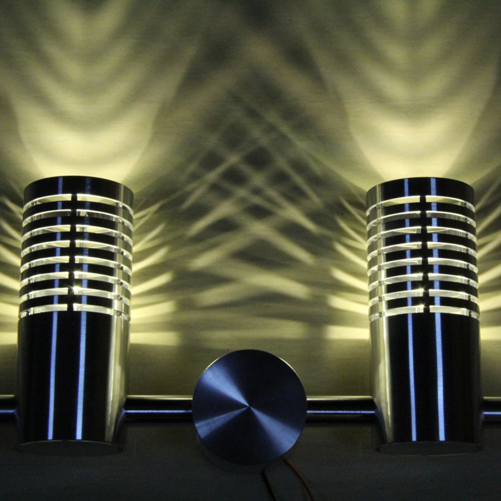 Led Wall Light Flashing: Flashing Porch Light Promotion-Shop For Promotional