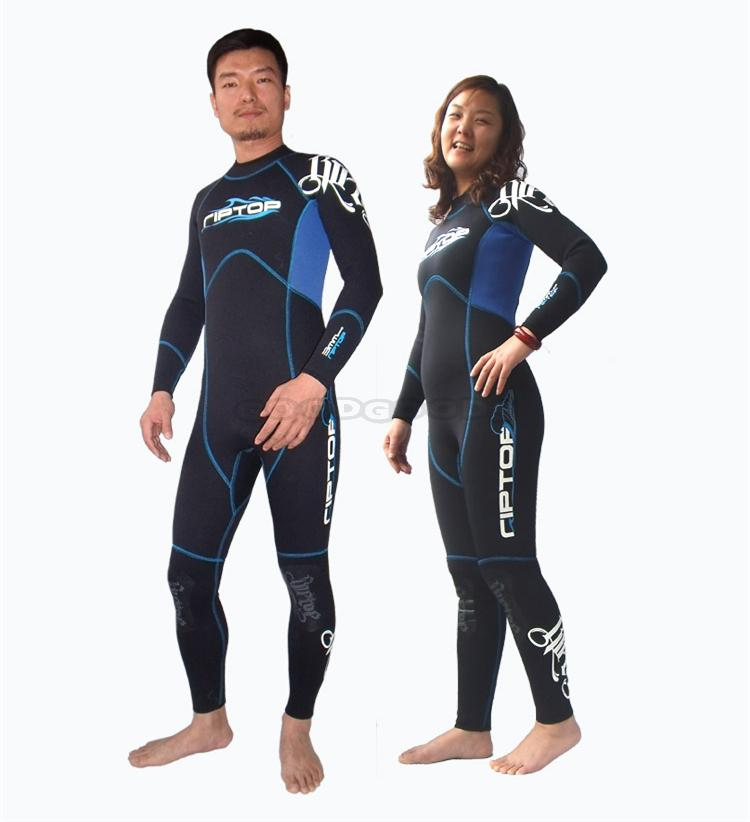 SLINX RIPTOP 1136 3mm Unisex Scuba Diving Swimming Surfing water Snorkeling Fishing body boarding swimwear Neoprene Wetsuit(China (Mainland))