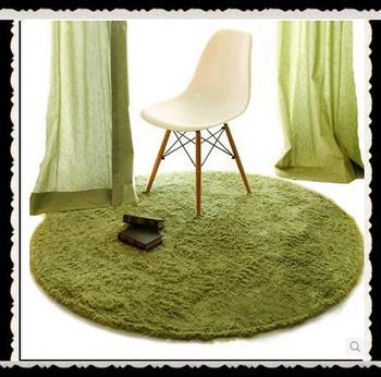 Env o gratis art culos para el hogar temas mat alfombra - Alfombras para el hogar ...