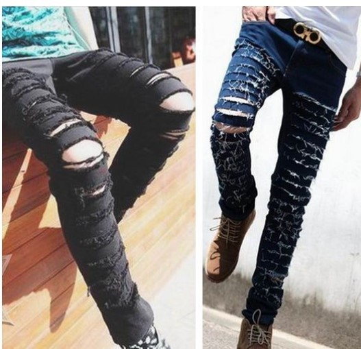 rock jeans - ChinaPrices.net