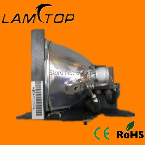Фотография FREE SHIPPING  LAMTOP  projector  lamp with housing  for 180 days warranty  LMP-600  for  VPL-X900/VPL-S900