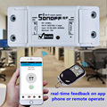 To get coupon of Aliexpress seller $3 from $8 - shop: JiMiCN Store in the category Consumer Electronics