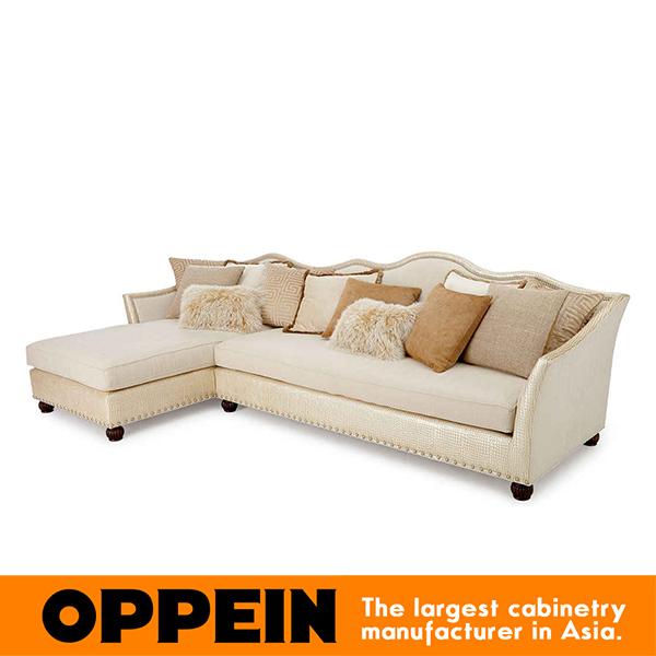Modern Sectional Corner Fabric Sofa modern furniture,simple sofa set designs,best corner sofas WS-RL160065(China (Mainland))