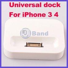 wholesale universal dock iphone 4