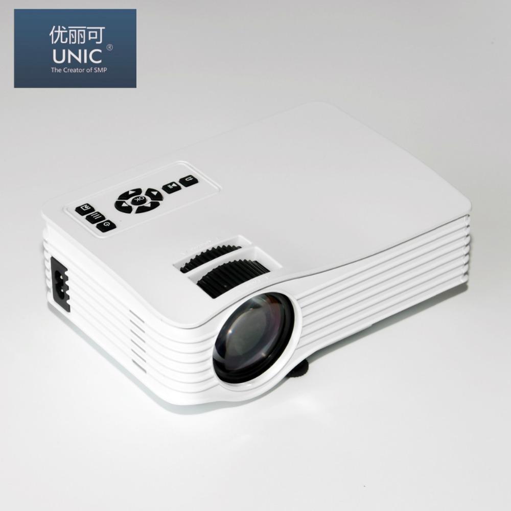 Espejo de pantalla del proyector compra lotes baratos de for Mirror micro projector