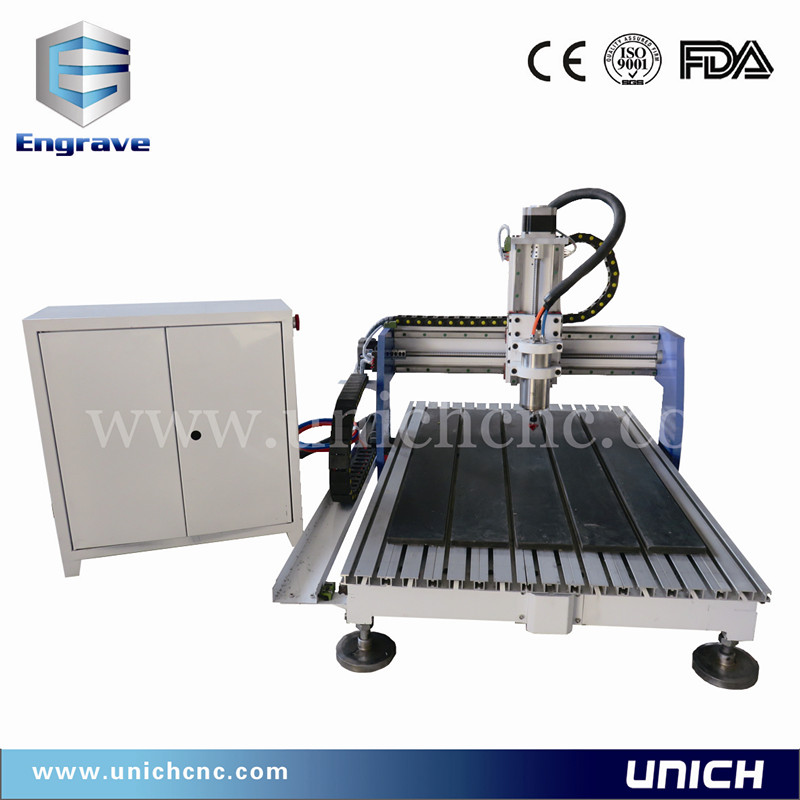 woodworking LXG0609/rich auto a11 dsp controller for cnc router(China ...