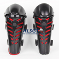 Free Shipping Motorcycle Knee Pads Mountain Bike Bicycles Outdoor Sports Motorcross Kneepad Moto Racing Protective Gear