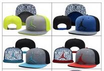summer style bone aba reta brand jordan cap hat gorras snapback jordan hats caps ,hip hop casquette swag jordan baseball cap(China (Mainland))