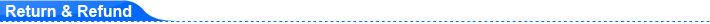 Buy 10Pcs 14mm Pendant Lanyard Decoration Tiremet Titanium Ti Knife Key Jewelry Parachute Cord Bead cheap