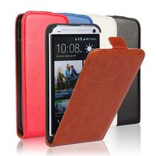 Buy Classic PU Leather Flip Case HTC One M7 Cover HTC M7 Case Cover HTC One M7 Coque Fundas Custodia Hoesjes Phone for $3.19 in AliExpress store
