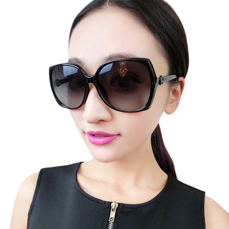 Buy Rbspace 2015 Fashion Glasses Vintage Sunglasses Women Brand Designer Luxury: what style glasses are in fashion 2015