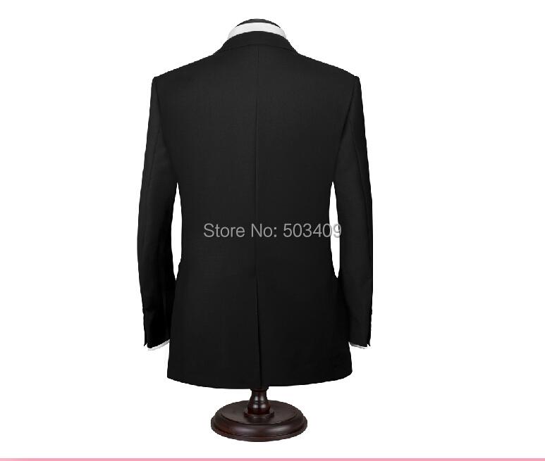 Свадебный мужской костюм  2016