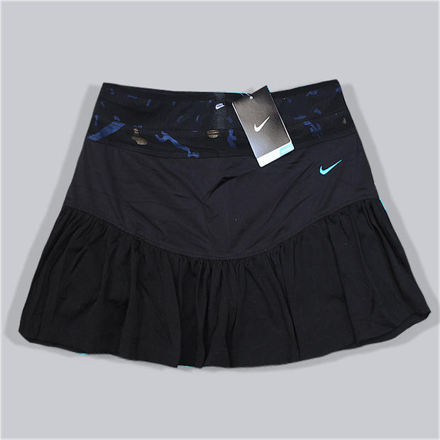 2015 summer new hot female tennis badminton table tennis sports golf skirts short skirt with pants free shipping(China (Mainland))