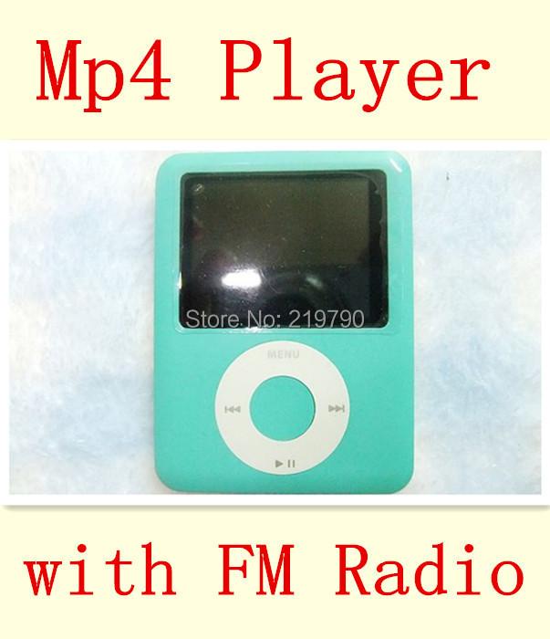 mp3 musica gratuita: