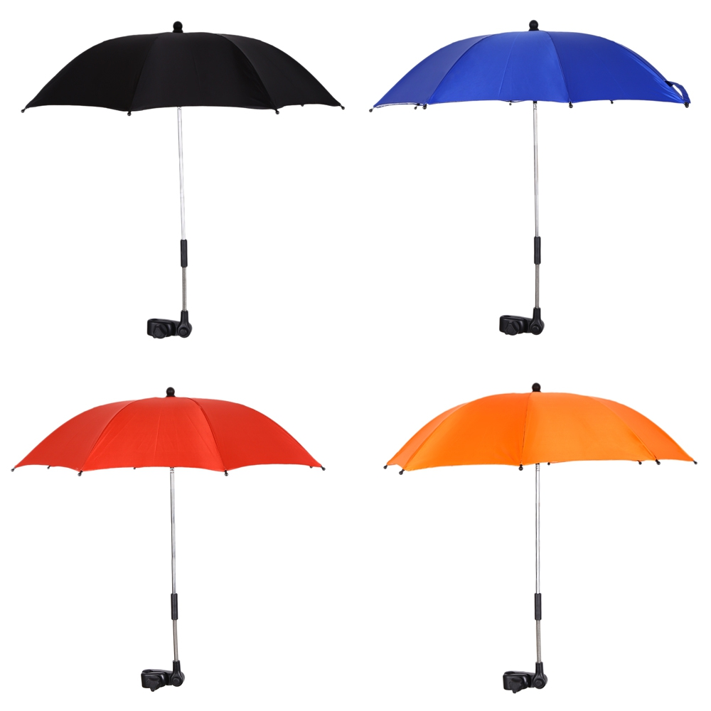 Umbrella Stroller for Adults Promotion-Shop for Promotional ...
