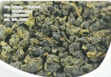 Super Cheap 51 Discount 1000g Taiwan High Mountains Jin Xuan Milk Oolong Tea Gaba Frangrant Tea