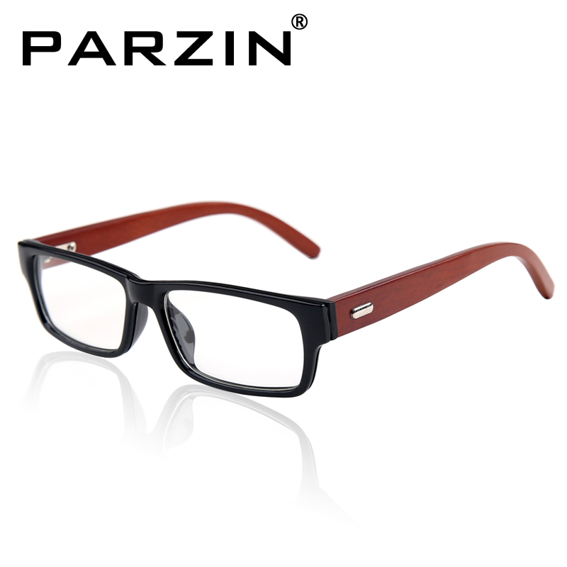 Parson-handmade-wood-framed-glasses-wood-glasses-frame ...