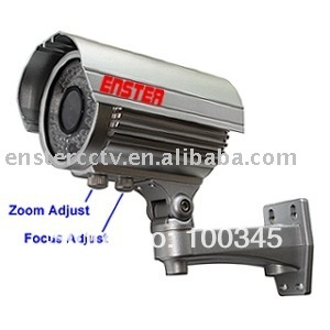 ir bullet camera, cctv camera, outdoor camera