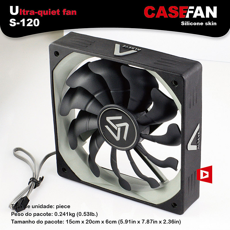 Case fan case fan rpm case fan rpm photos fdi 9806 for pdfs page 2 publicscrutiny Choice Image