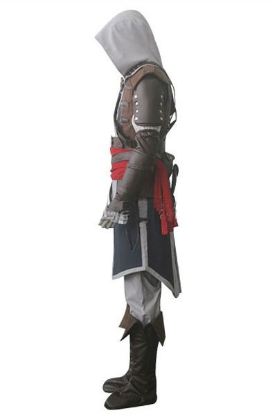 Assassin-s-Creed-IV-4-Black-Flag-Edward-Kenway-Cosplay-Costume-Whole-Set-Custom-Made-Express (1)