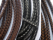 leather cord price