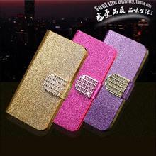 Buy Original Phone Case Cover LG Optimus L9 II L9II D605 Glitter Protector Case Cover Bag LG Optimus L9 II L9II D605 Coque for $3.71 in AliExpress store