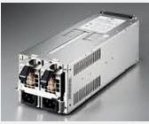 350W Hot plug power supply GIN-6350P R2G-6350P server<br>
