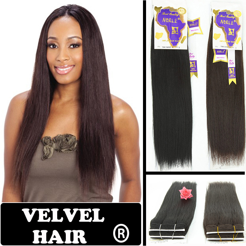 Sensationnel offers the widest range of hair products from Remi hair, human hair weaves, braiding hair, wigs, hairpieces, and more.
